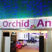 Hotel Orchid Annex Bodh Gaya in Gaya