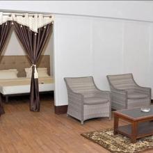 Hotel Orchid Annex in Mylliem