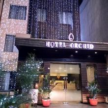 Hotel Orchid in Ballabhgarh