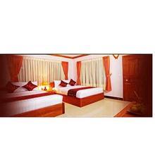 Hotel Orchid Regency,bhilai in Durg