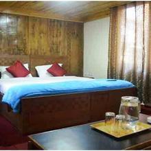 Hotel Orchid Residency in Darjeeling