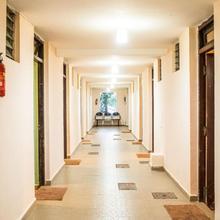 Hotel Orfil in Calangute