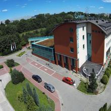 Hotel Orient in Krakow
