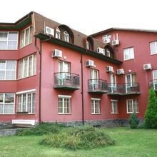 Hotel Orlando in Sofia