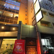 Hotel Ornate in Dhaka