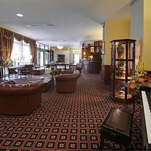 Hotel Orologio in Tamara