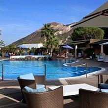 Hotel Orsa Maggiore in Vulcano
