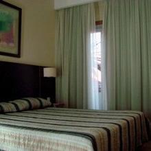 Hotel Oslo in Penacova