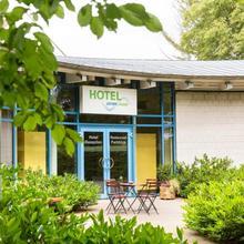 Hotel Ostseeländer in Zemitz