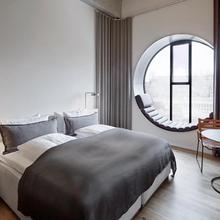 Hotel Ottilia in Copenhagen