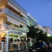 Hotel Ouza 1 in Sevasti