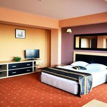 Hotel Oxford Inns&suites in Timisoara / Temesvar