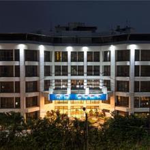 Hotel Pacific Dehradun in Dehradun