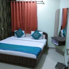 Hotel Padma Palace in Ujjain