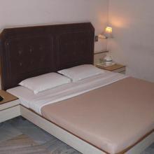 Hotel Padmam in Andaman