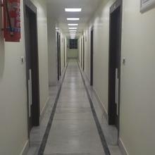 Hotel Padmanane in Jasidih