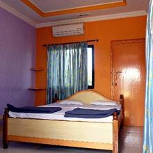 Hotel Padmapani Park in Aurangabad