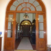 Hotel Padmini Nivas in Mussoorie