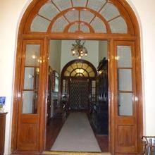 Hotel Padmini Nivas in Dharda