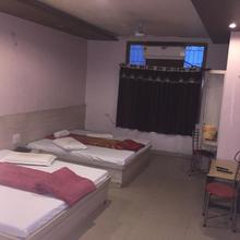 Hotel Pakeeza in Ajmer