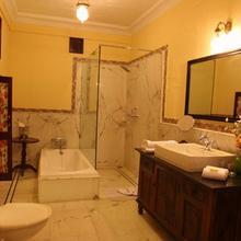 Hotel Pal Garh in Jodhpur