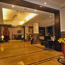 Hotel Pal Heights in Bhubaneshwar