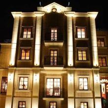 Hotel Palac Wisniewski in Katowice