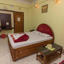 Hotel Palace Inn in Agartala