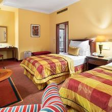 Hotel Palace Praha in Prague