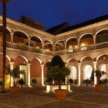 Hotel Palacio De Santa Paula, Autograph Collection in Granada
