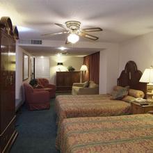 Hotel Palacio Del Sol in Bajonal