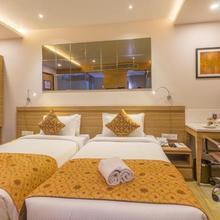 Hotel Palacio in Guwahati