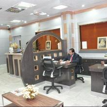 Hotel Palash Residency in Ranchi