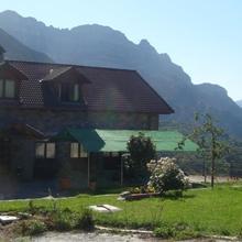 Hotel Palazio in Villamana