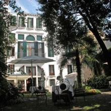 Hotel Palazzo Abadessa in Venice