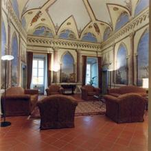 Hotel Palazzo Bocci in Assisi
