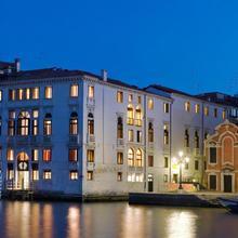 Hotel Palazzo Giovanelli E Gran Canal in Venice