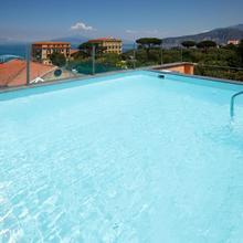 Hotel Palazzo Guardati in Capri