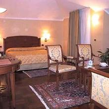 Hotel Palazzo Lovera in Cuneo