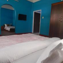 Hotel Palkyi in Kalimpong