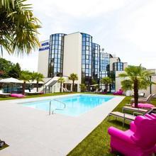 Hotel Palladia in Aussonne
