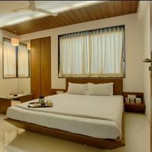 Hotel Pallav in Rajkot