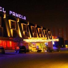 Hotel Pamela in Dosso