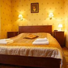 Hotel Pan Tadeusz in Bydgoszcz