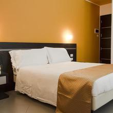 Hotel Panama Majestic in Rimini
