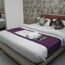Hotel Panash in Chandigarh