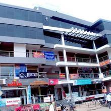 Hotel Pancharatan in Bijapur