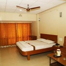 Hotel Panchratan in Hyderabad