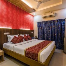 Hotel Panchratna in Navi Mumbai