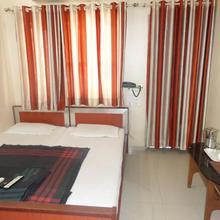 Hotel Panchsheel in Nagardeole